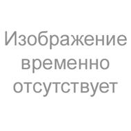 Удлинитель 3 гнезда 5м Rexant серия ПРОФИ